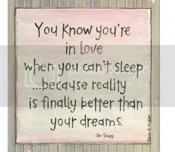 quotes  sayings Pictures, Images and Photos