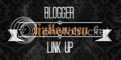 Halloween Link Up