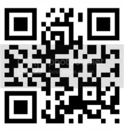 How Marketers Can Use QR Codes and QR Code Readers