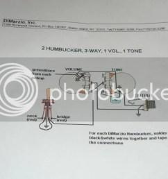 prs se wiring diagram copy wiring diagram prs se wiring diagram copy [ 1024 x 768 Pixel ]