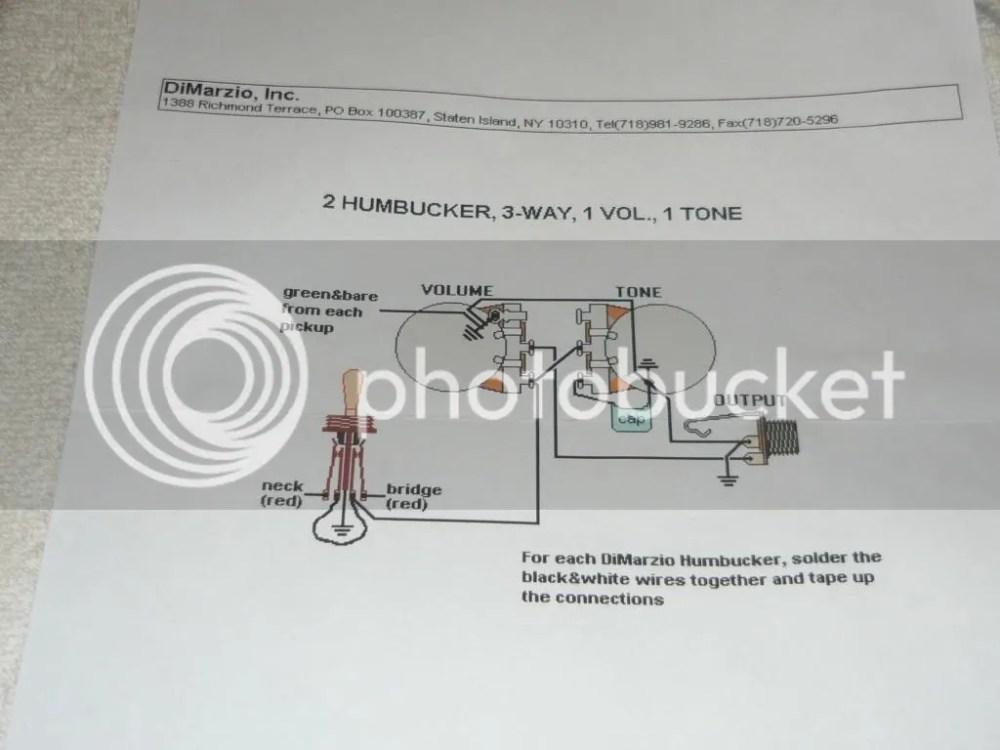 medium resolution of prs se wiring diagram copy wiring diagram prs se wiring diagram copy