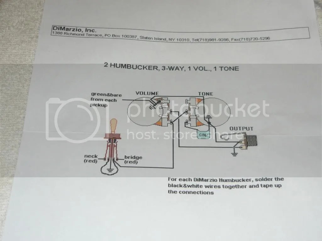 hight resolution of prs se wiring diagram copy wiring diagram prs se wiring diagram copy