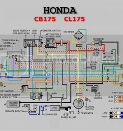 1969 cb175 wiring diagram usa wiring diagram for light switch u2022 1977 honda cb750k wiring [ 1024 x 768 Pixel ]