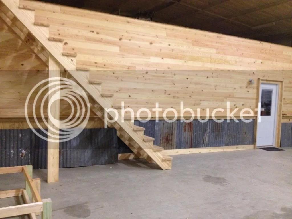 corrugated steel chair rail amazon.ca patio covers barndominium north central texas joy studio design