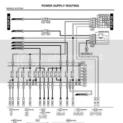 Bogaard Turbo Timer Wiring Diagram 2009 Dodge Journey Stereo Schematic Micron Triton Library Dual Radio