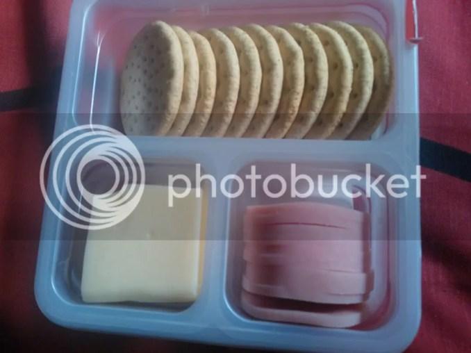 Dairylea Lunchables - Photo credit: totoeatstheworld (blogspot)