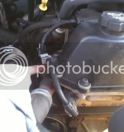 2003 ford mustang radio wiring diagram photos [ 1024 x 768 Pixel ]