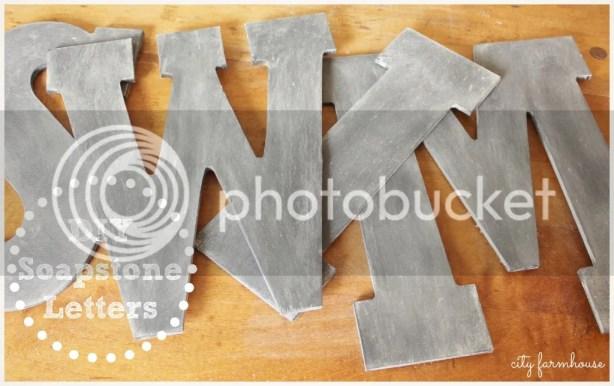 photo DIY-Soapsone-Letters1-1024x644_zps8d338e19.jpg
