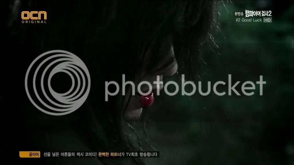 https://i0.wp.com/i1125.photobucket.com/albums/l594/nkim111/Vampire%20Prosecutor%202/VP2-02-00629.jpg