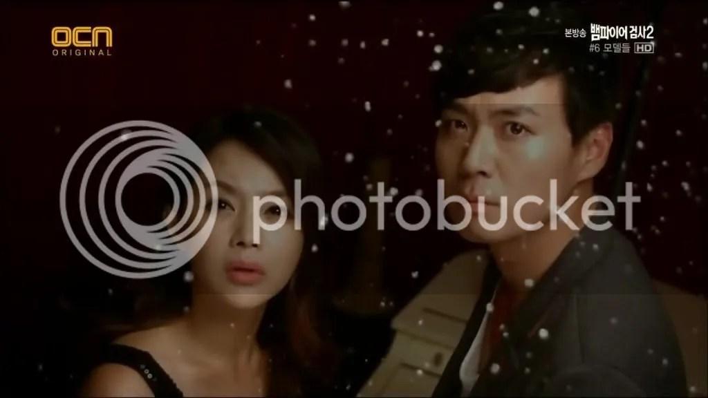 https://i0.wp.com/i1125.photobucket.com/albums/l594/nkim111/Vampire%20Prosecutor%202/VP2-06-00542.jpg