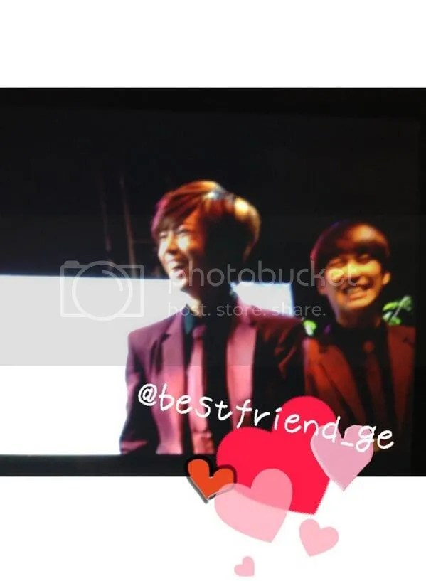 @bestfriend_ge photo BJ51HffCMAABOjm_zpscc491426.jpg