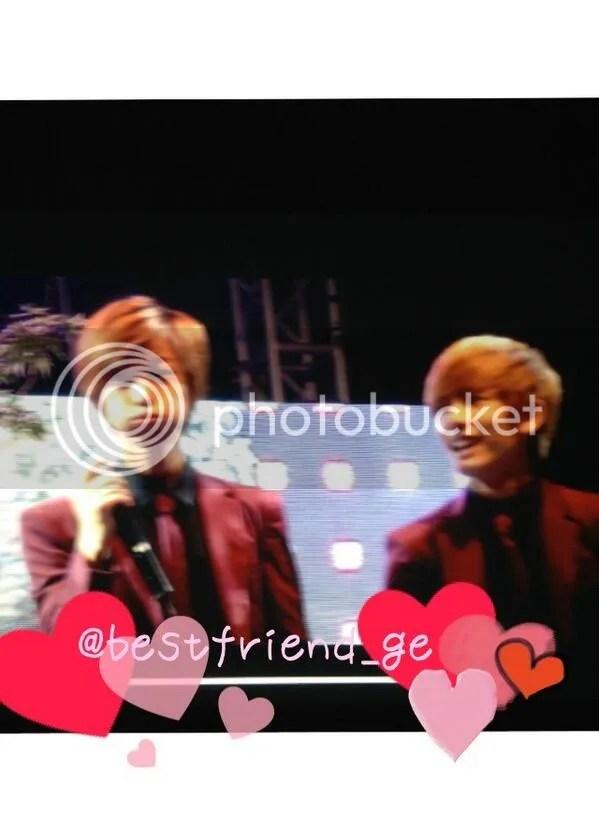 @bestfriend_ge (2) photo BJ560yNCIAEKJV6_zps8335097a.jpg