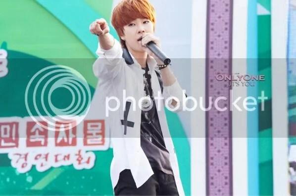 cr: OnlyOne_JitsU (2)