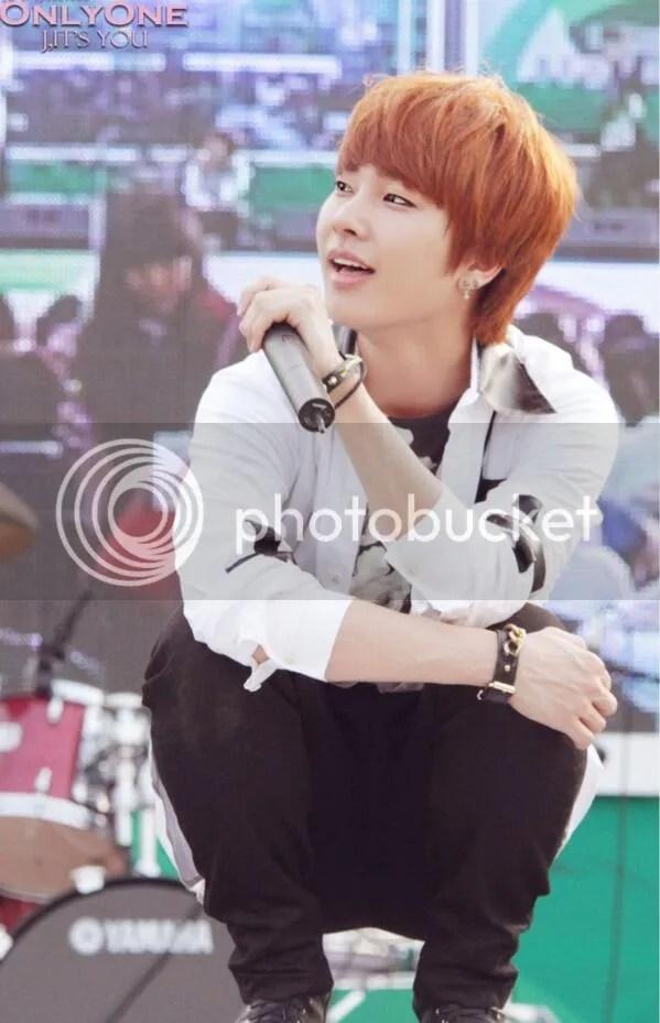 cr: OnlyOne_JitsU (6)
