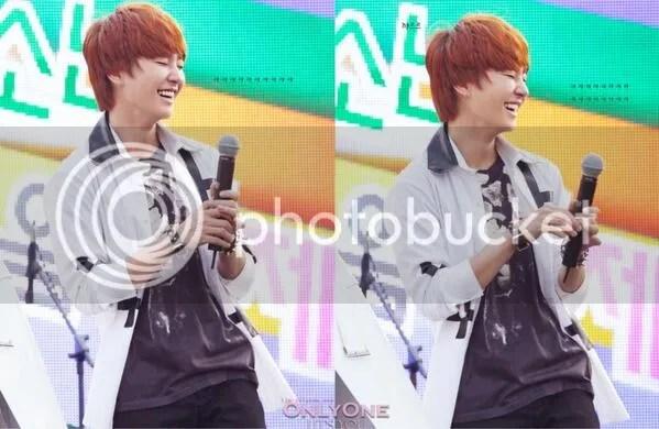 cr: OnlyOne_JitsU (5)