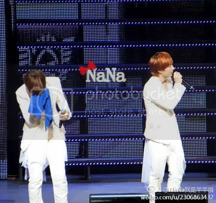 cr: NaNa(4)