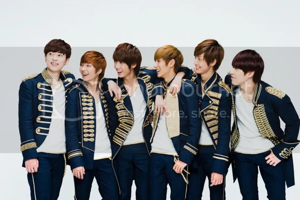 cr: joshi-spa.jp (6) photo boyfriend_09_zps0c463c2a.jpg