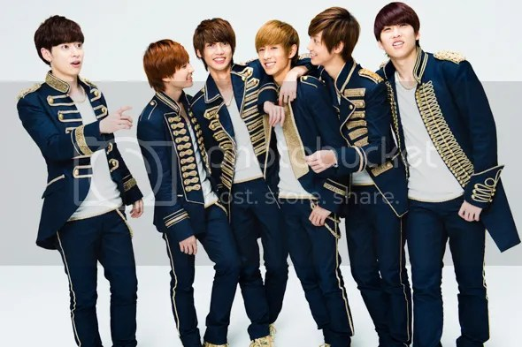 cr: joshi-spa.jp (7) photo boyfriend_10_zps83b2ddf9.jpg