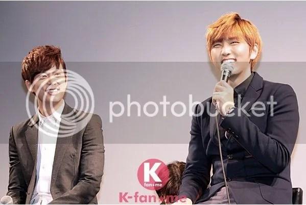 k-fan.me (4) photo kfanme1_zps3e0b9ddd.jpg