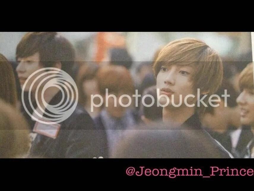 credit : Jeongmin_Prince (4) photo 936333_534394653263774_1440741848_n_zps1fb86f53.jpg