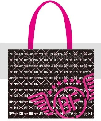 Shopping Bag photo 12_b_zps00d62337.jpg