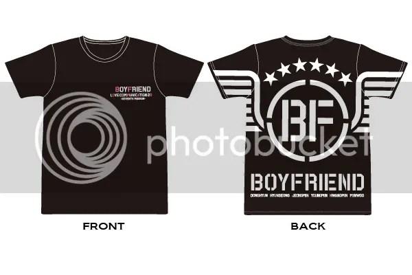 Black T-Shirt photo 16_b_zps0c47c5ec.jpg