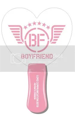 Lightstick (Pink-Love) photo 2_b_zps2464da26.jpg