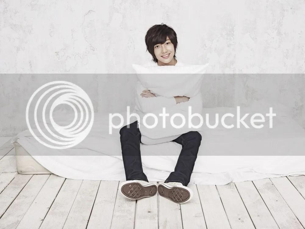 photo Kwangmin_zps0f5e0bdf.jpg