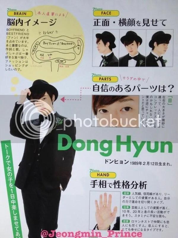 cr: Jeongmin_Prince (1) photo BK2ryBPCYAAhWbk_zps06b8ee0c.jpg