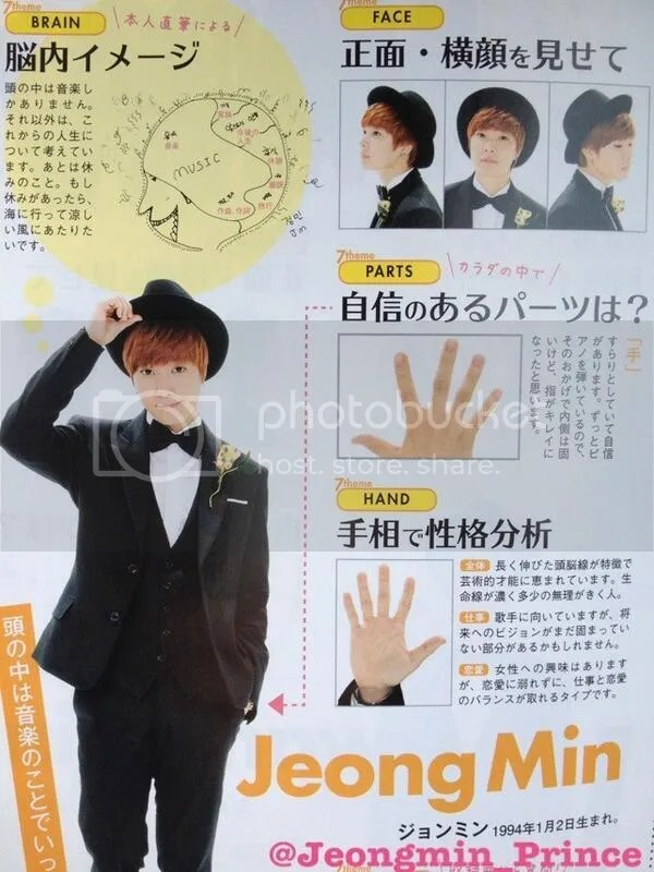 cr: Jeongmin_Prince (6) photo BK2sATECYAAX32N_zps7e85f13d.jpg