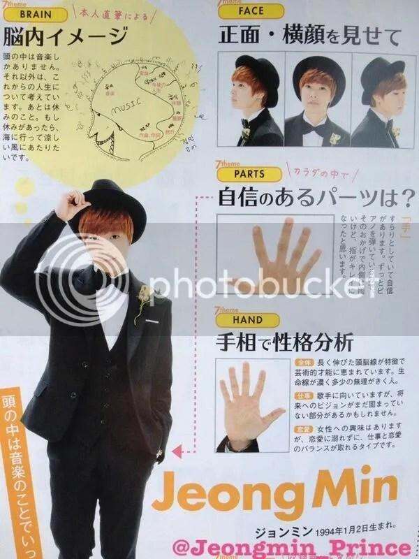 cr: Jeongmin_Prince (6) photo BK2sATECYAAX32N_zps7e85f13d.jpg