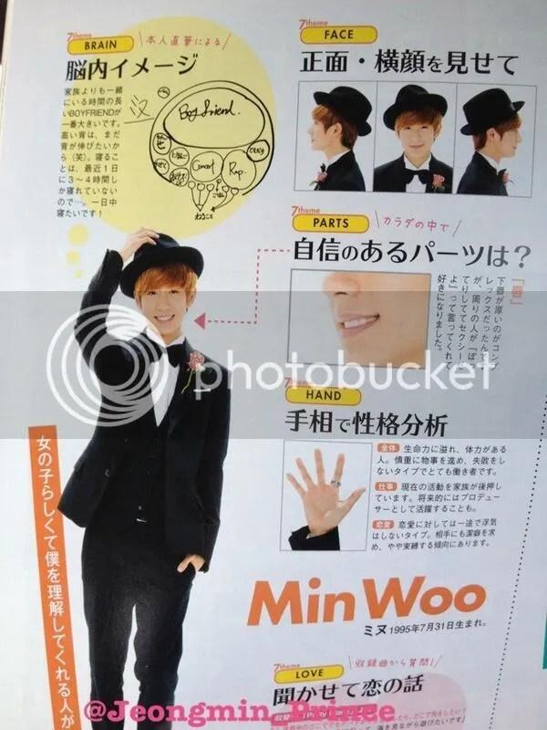 cr: Jeongmin_Prince (5) photo BK2smkcCMAAXasW_zps8274c2d7.jpg