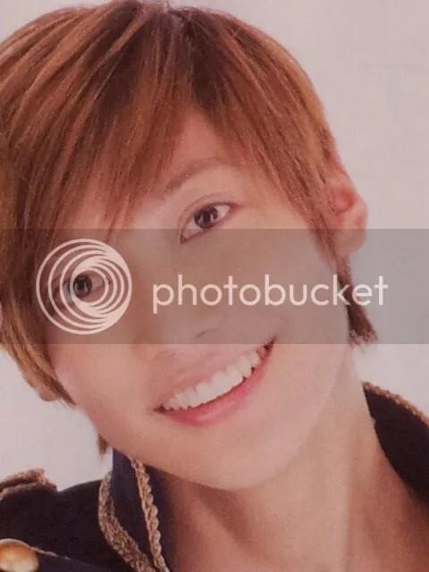 cr: okuzoh (4) photo weeklywomenjapanjulyokuzoh_4_zpsaa89ace0.jpg