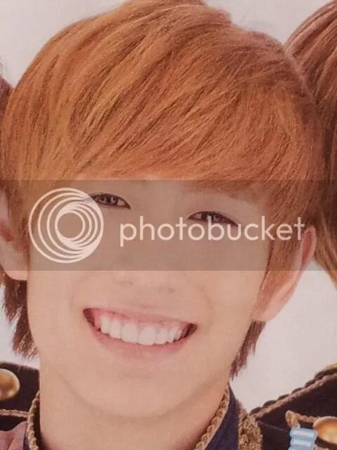 cr: okuzoh (5) photo weeklywomenjapanjulyokuzoh_5_zps9a252743.jpg