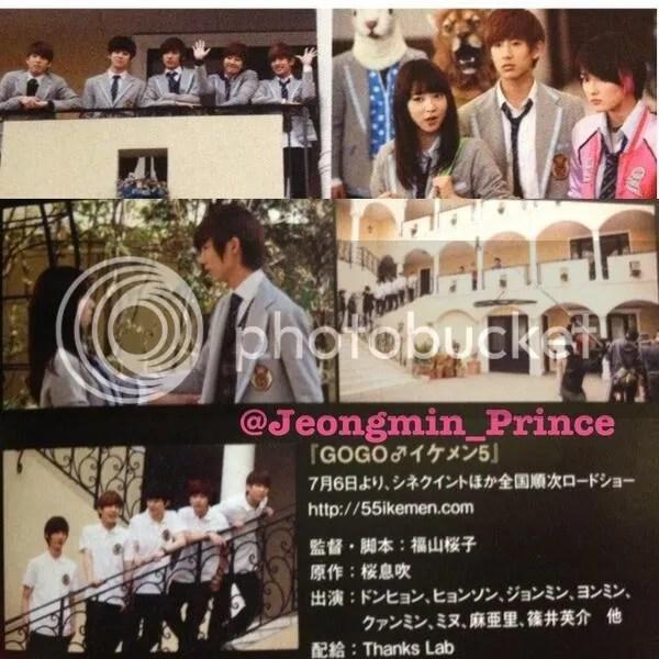cr: Jeongmin_Prince (4) photo BK3aW8PCUAAahBk_zpsce64efa0.jpg