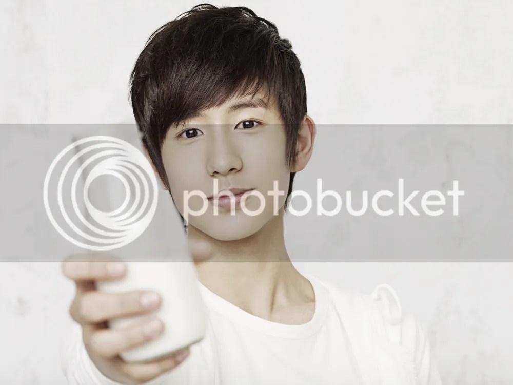 photo Minwoo_zps4a562c7d.jpg