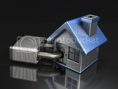 wireless doorbell system