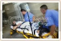 california catastrophic injury attorney