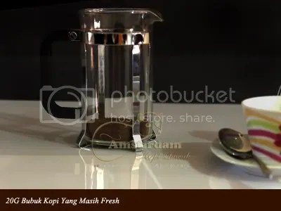 kopi_luwak_amstirdam_20g-bubuk_kopi_French-Press-Sederhana