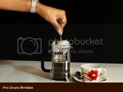 kopi_luwak_amstirdam_Pres_French-Press-Sederhana