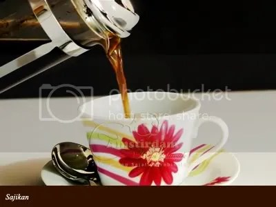 kopi_luwak_amstirdam_Sajikan_French-Press-Sederhana