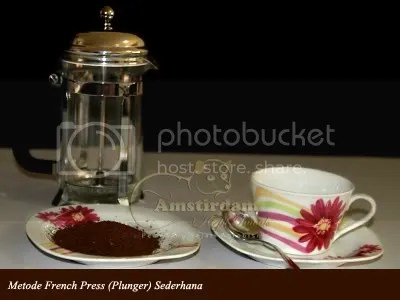 kopi_luwak_amstirdam_Siapkan_bahan_French-Press-Sederhana
