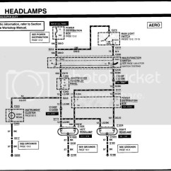 2002 F150 Headlight Wiring Diagram 1999 S10 Stereo 1988 Ford F 250 Best Library Hight Resolution Of 1989 150 Switch Question About