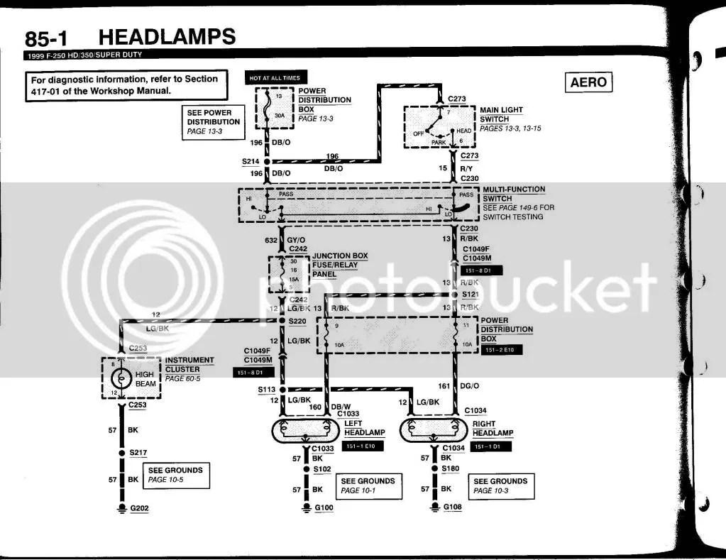 western unimount wiring harness diagram catalogue of schemas fisher 3 plug wiring diagram western unimount wiring harness diagram