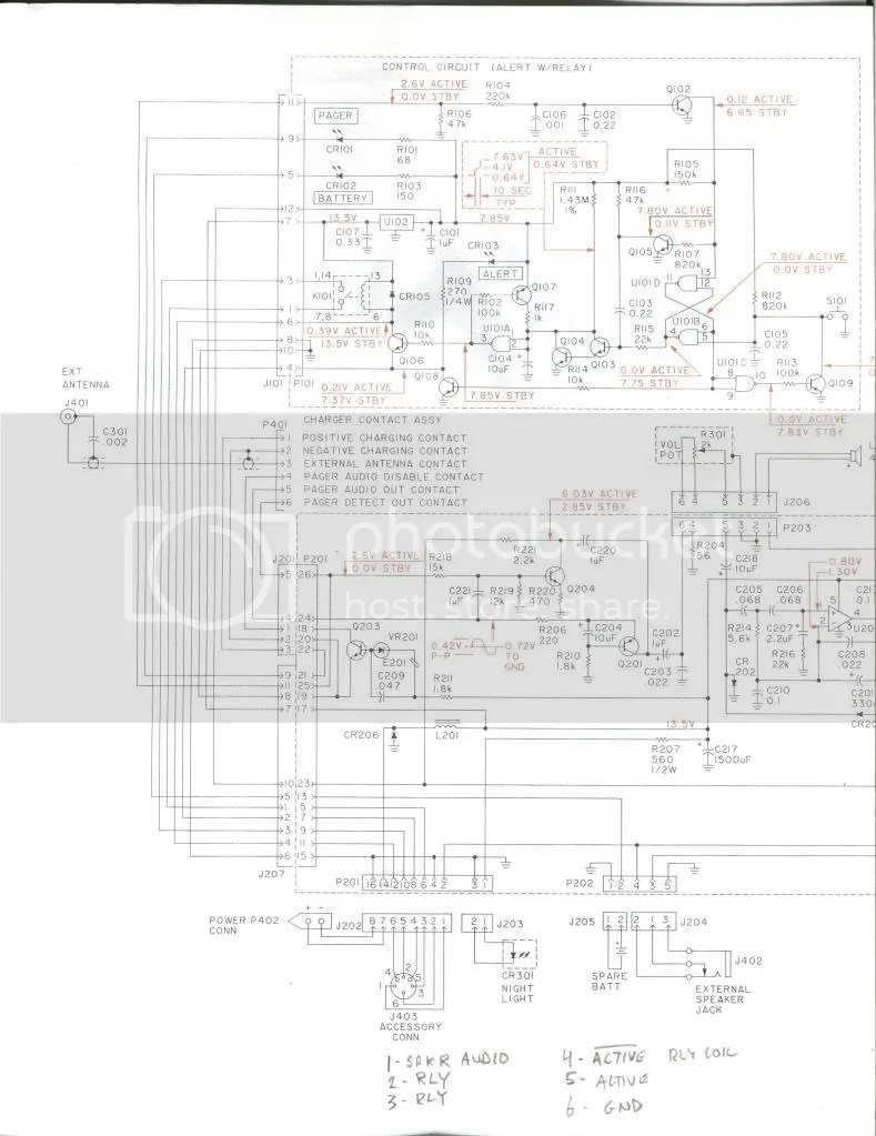 medium resolution of siren wiring diagram for stl wiring diagram blog siren wiring diagram for stl
