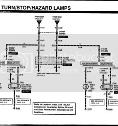 97 f250 460 wiring diagram network diagram wiring diagram 2005 f250 radio wiring diagram ford f [ 1023 x 789 Pixel ]