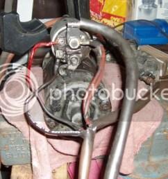 porsche 944 starter wiring wiring diagram database porsche 924 wiring diagram porsche 924 starter wiring [ 1024 x 768 Pixel ]