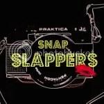 Five Go Blogging Snap Slappers