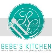 Bebe's Kitchen