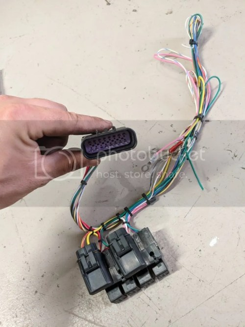 small resolution of aem iat wiring harness wiring diagram paper aem iat wiring harness